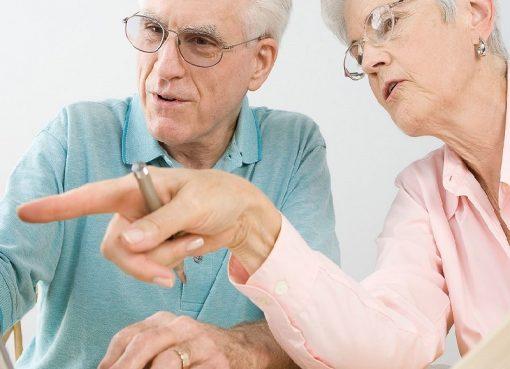 Prestiti per pensionati di Agos Ducato