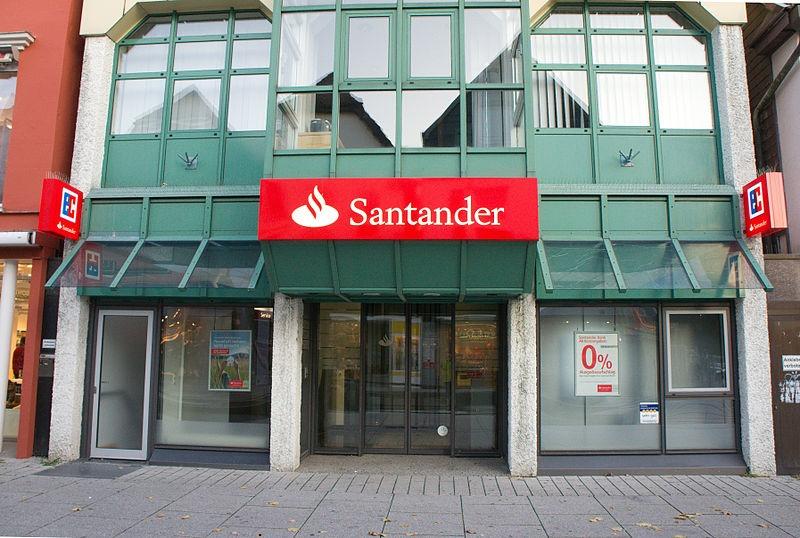 Prestiti Pensionati Santander