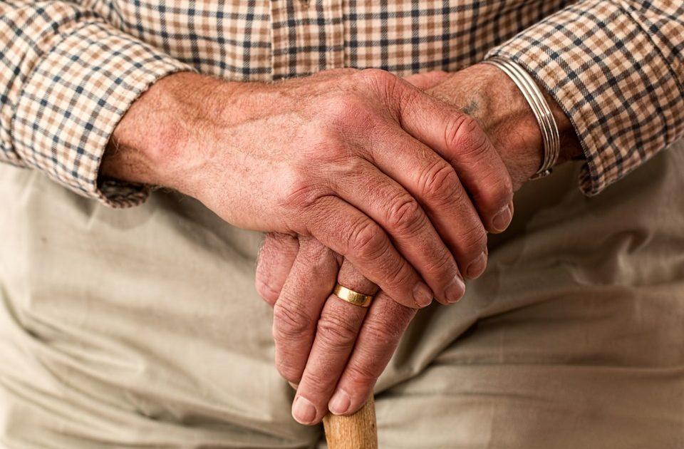 pensione prestiti