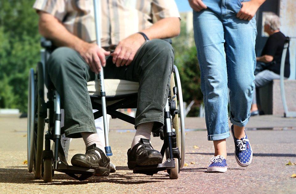 pensioni invalidita civile