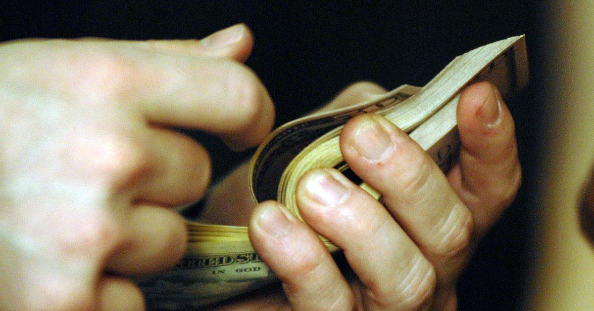 prestiti pensionati cattivi pagatori