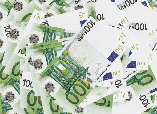 prestiti pensionati mps