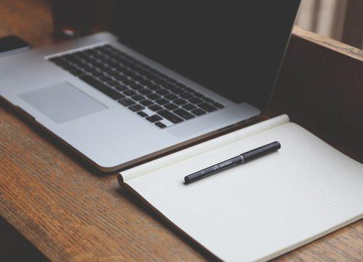 prestiti pensionati online