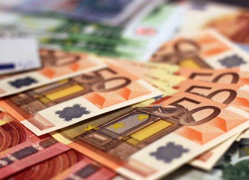 prestiti pensione reversibilita