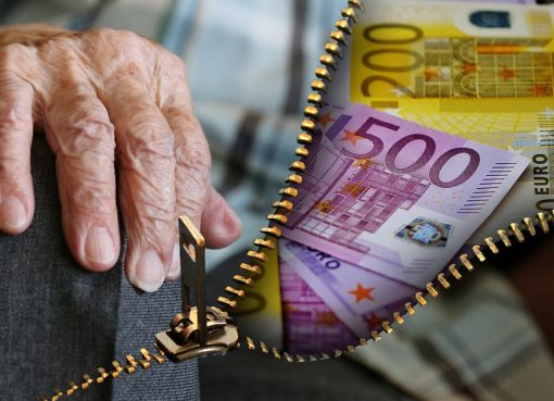 prestiti pensonati findomestic