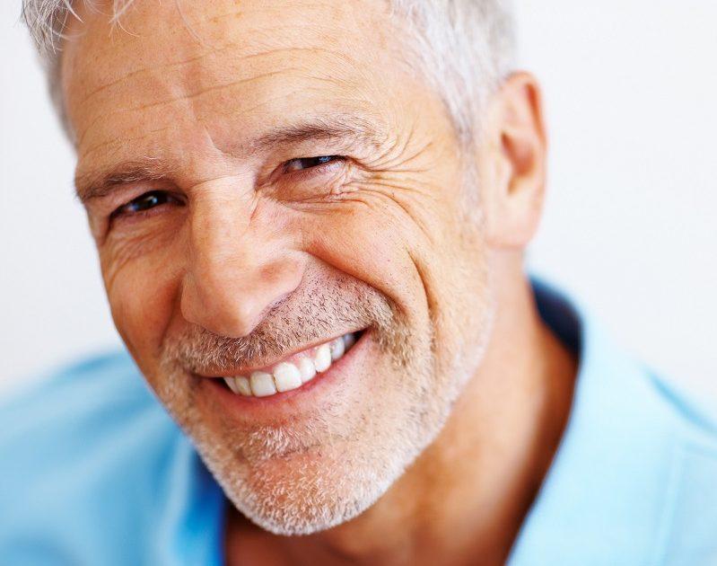 Prestiti per pensionati con garante