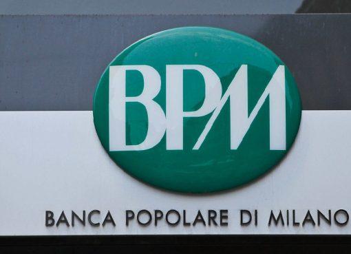 Prestiti per pensionati di Banca Popolare di Milano