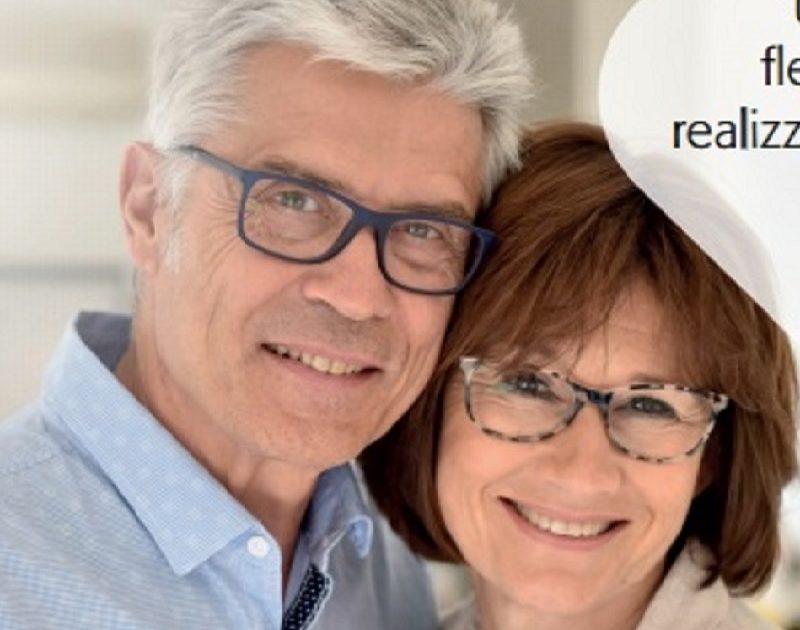 Prestiti per pensionati di Bcc
